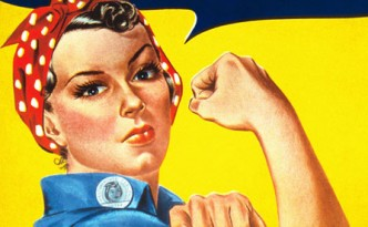 Rosie-the-Riveter-008